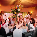 05_Singing-Chef-Ireland-wedding-singer-9