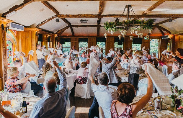 Wedding Reception Singers Ireland By Singers For Hire