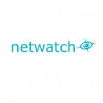 netwatch-5982678.png