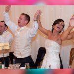 Northern Ireland Singing Waiters