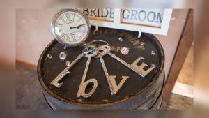 Planning you wedding entertainment