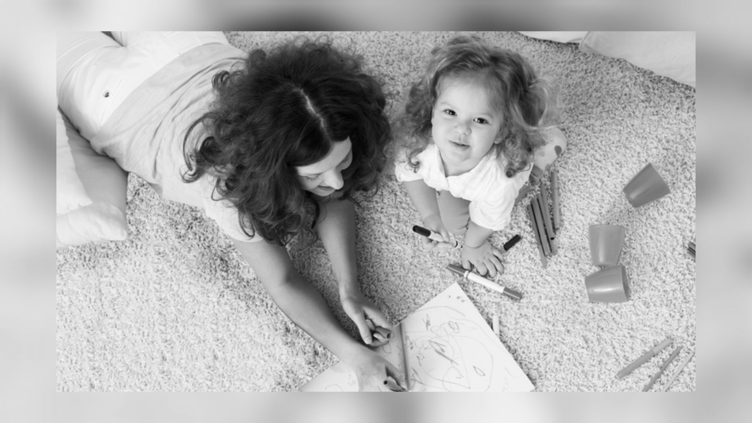 Wedding childcare Ireland